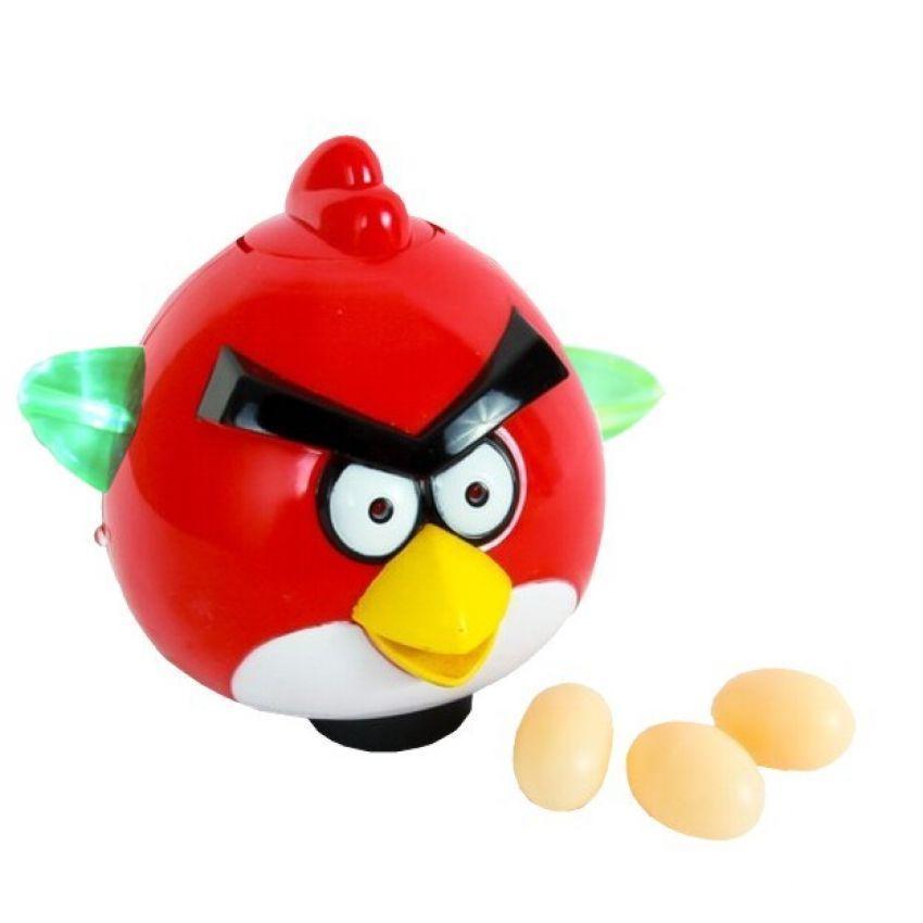 Hướng dẫn chọn trứng trò chơi trẻ em
